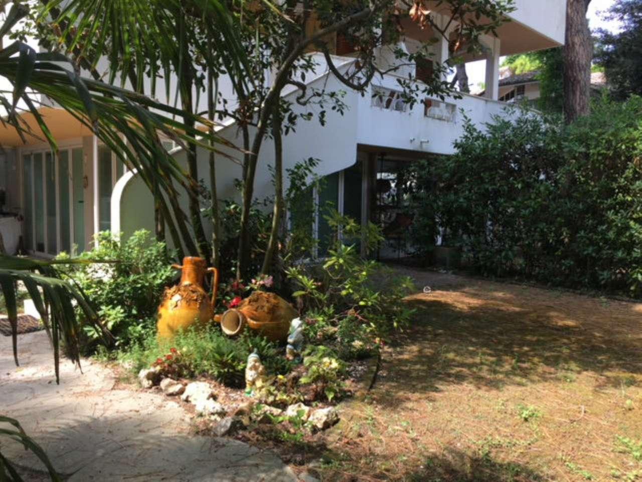 Porzione di casa ristrutturato parzialmente arredato in vendita Rif. 8443715