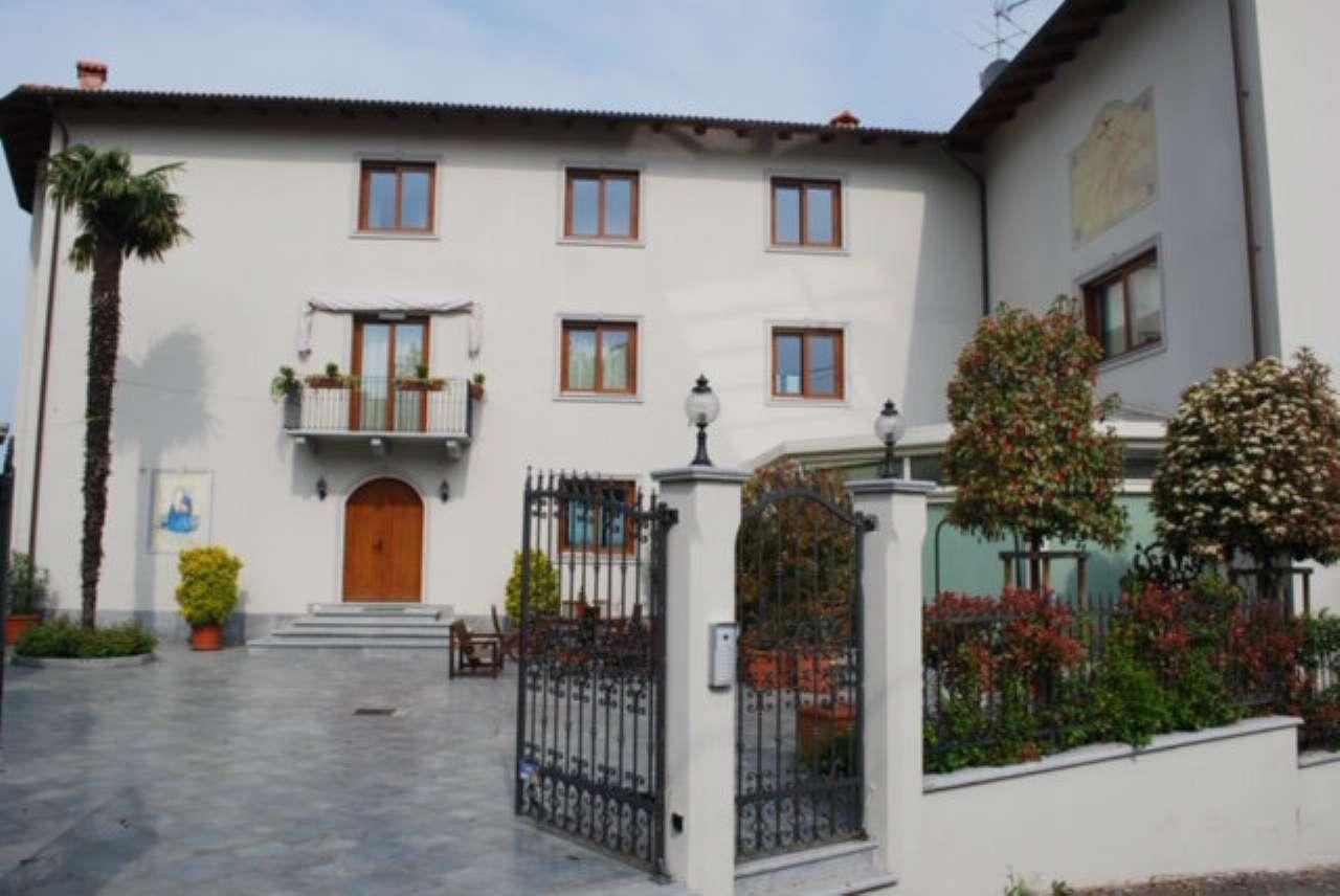 Palazzo / Stabile in affitto a Carpeneto, 30 locali, prezzo € 8.000 | PortaleAgenzieImmobiliari.it