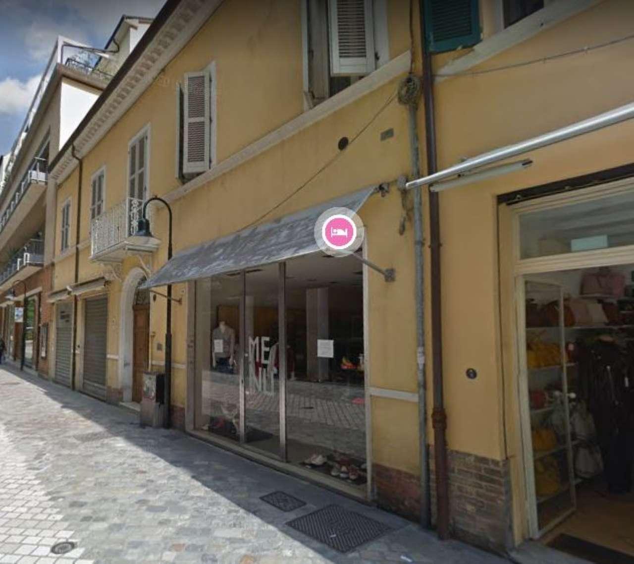 Negozio / Locale in affitto a Ravenna, 1 locali, prezzo € 1.200 | CambioCasa.it