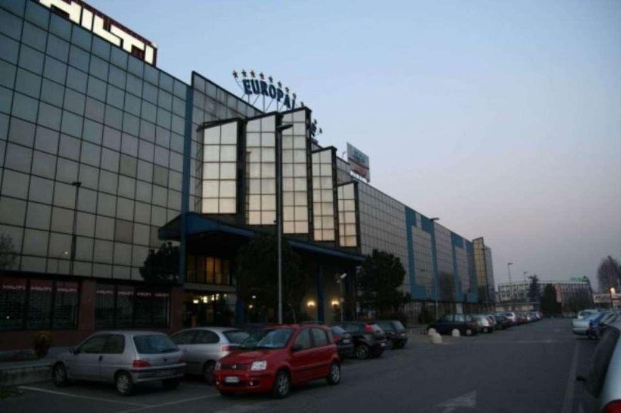 Ufficio / Studio in vendita a Orbassano, 2 locali, prezzo € 105.000 | PortaleAgenzieImmobiliari.it