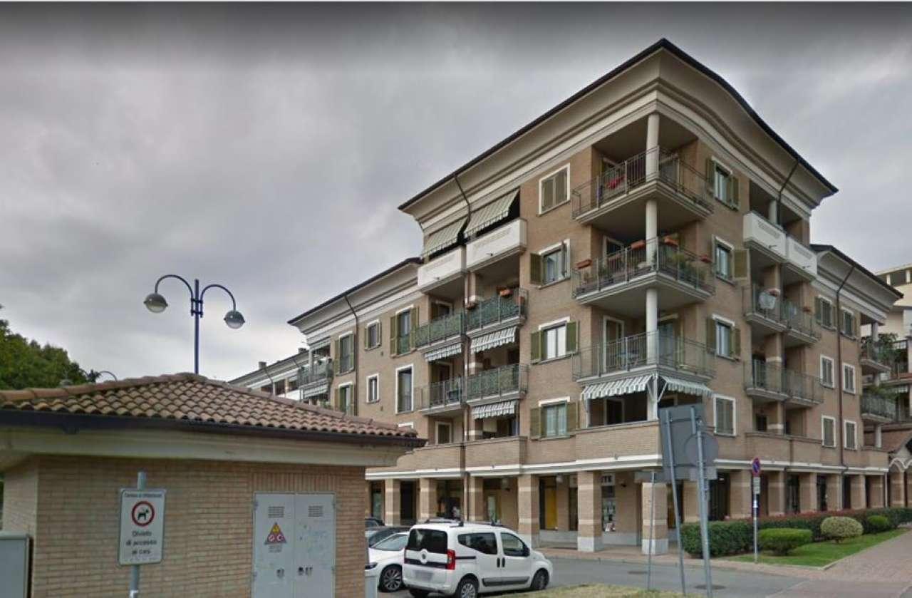 Appartamento in affitto Rif. 7812387