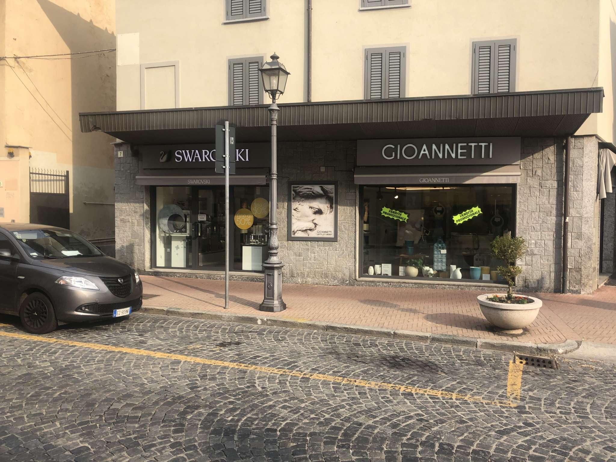 Negozio / Locale in affitto a Orbassano, 2 locali, prezzo € 2.800 | PortaleAgenzieImmobiliari.it