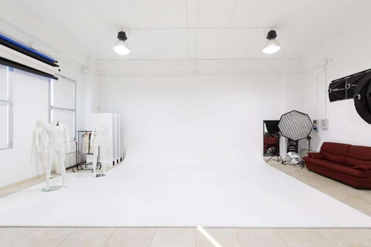 Laboratorio in affitto a Orbassano, 1 locali, prezzo € 1.200 | PortaleAgenzieImmobiliari.it