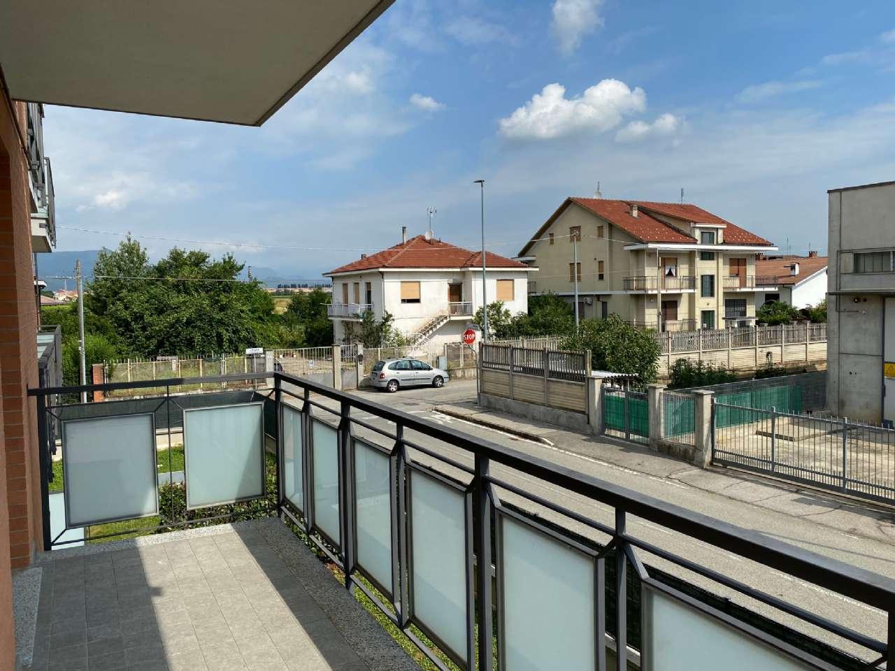 Appartamento in vendita a Volvera, 4 locali, prezzo € 155.000 | CambioCasa.it