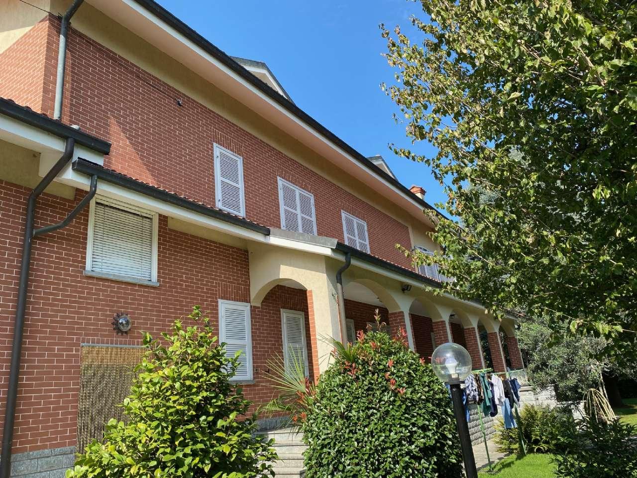 Appartamento in affitto a Rivalta di Torino, 5 locali, prezzo € 750 | PortaleAgenzieImmobiliari.it