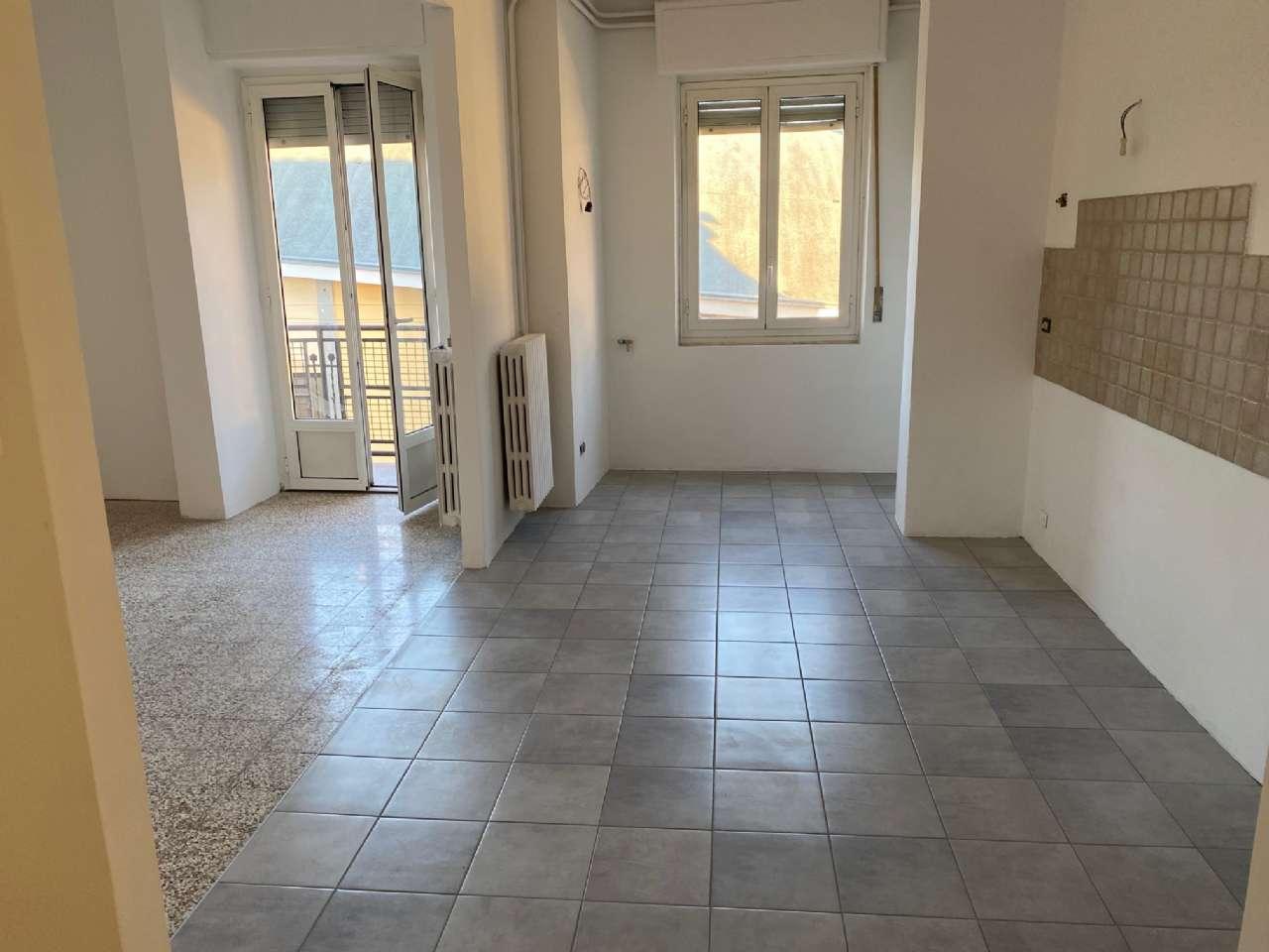 Appartamento in affitto a Orbassano, 2 locali, prezzo € 380   PortaleAgenzieImmobiliari.it