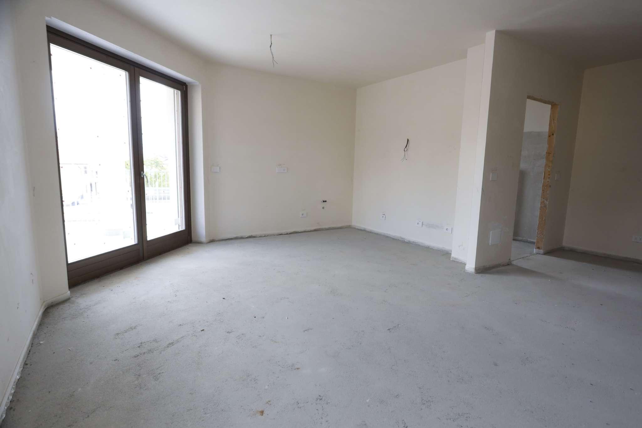 Appartamento in vendita a Orbassano, 3 locali, prezzo € 210.000 | PortaleAgenzieImmobiliari.it