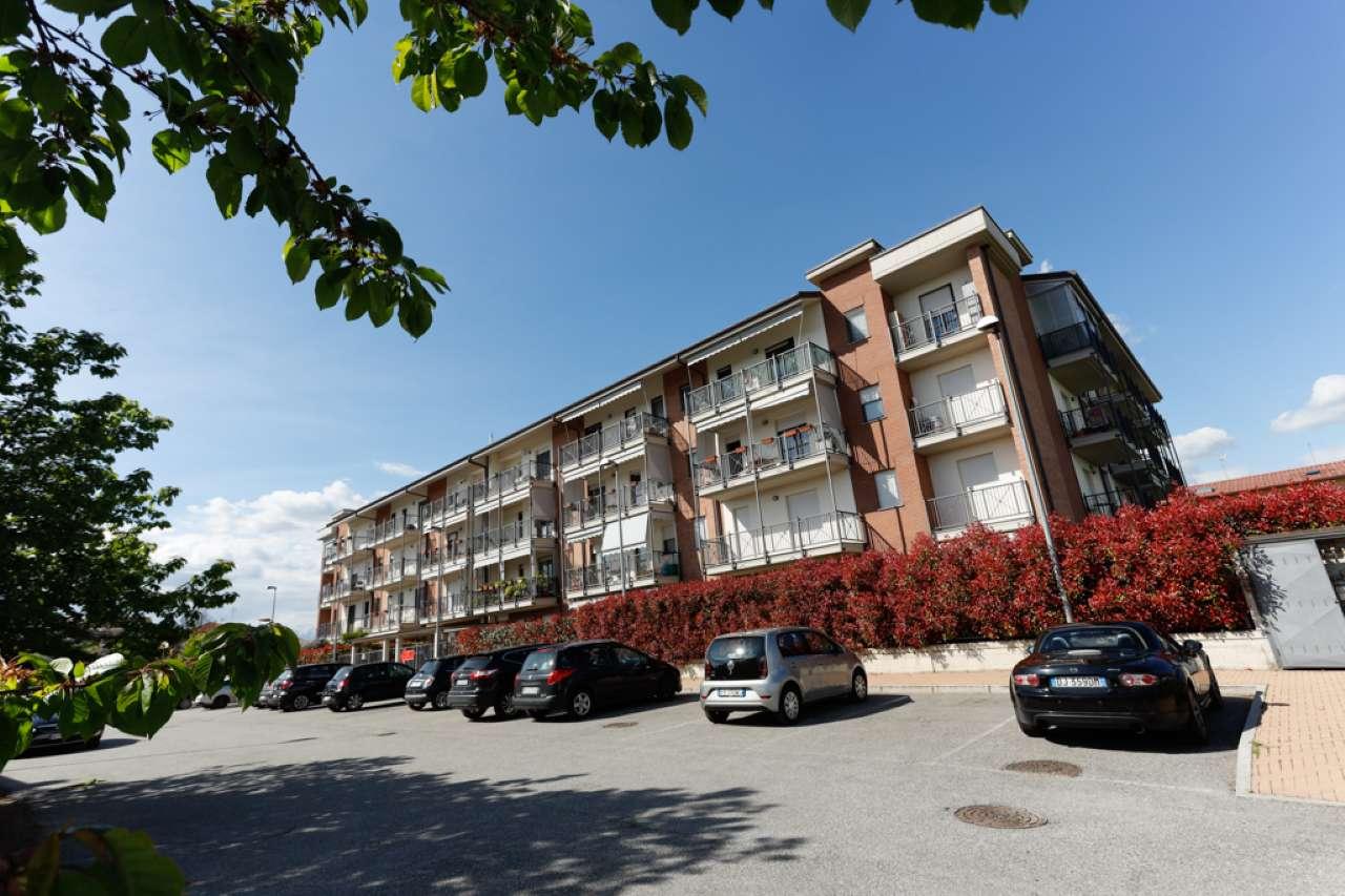 Appartamento in vendita a Orbassano, 3 locali, prezzo € 159.000   CambioCasa.it