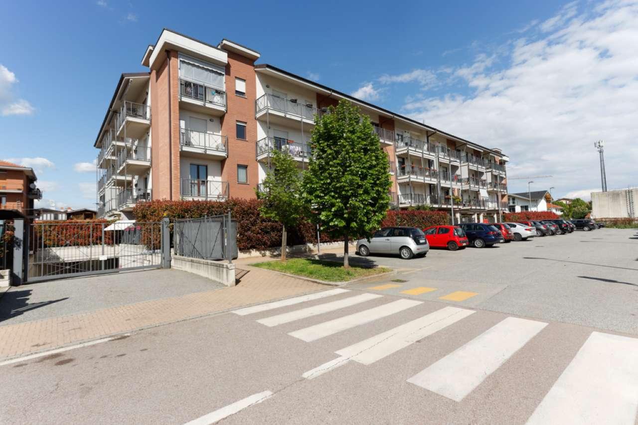 Appartamento in vendita a Orbassano, 3 locali, prezzo € 159.000 | PortaleAgenzieImmobiliari.it