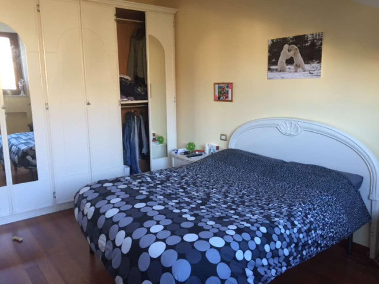 Appartamento in vendita a Santa Giustina, 5 locali, prezzo € 118.000 | CambioCasa.it