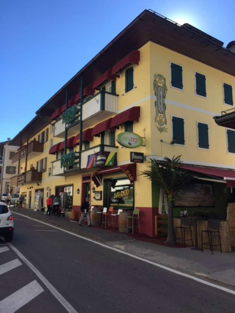 Altro in vendita a Auronzo di Cadore, 10 locali, prezzo € 820.000 | CambioCasa.it