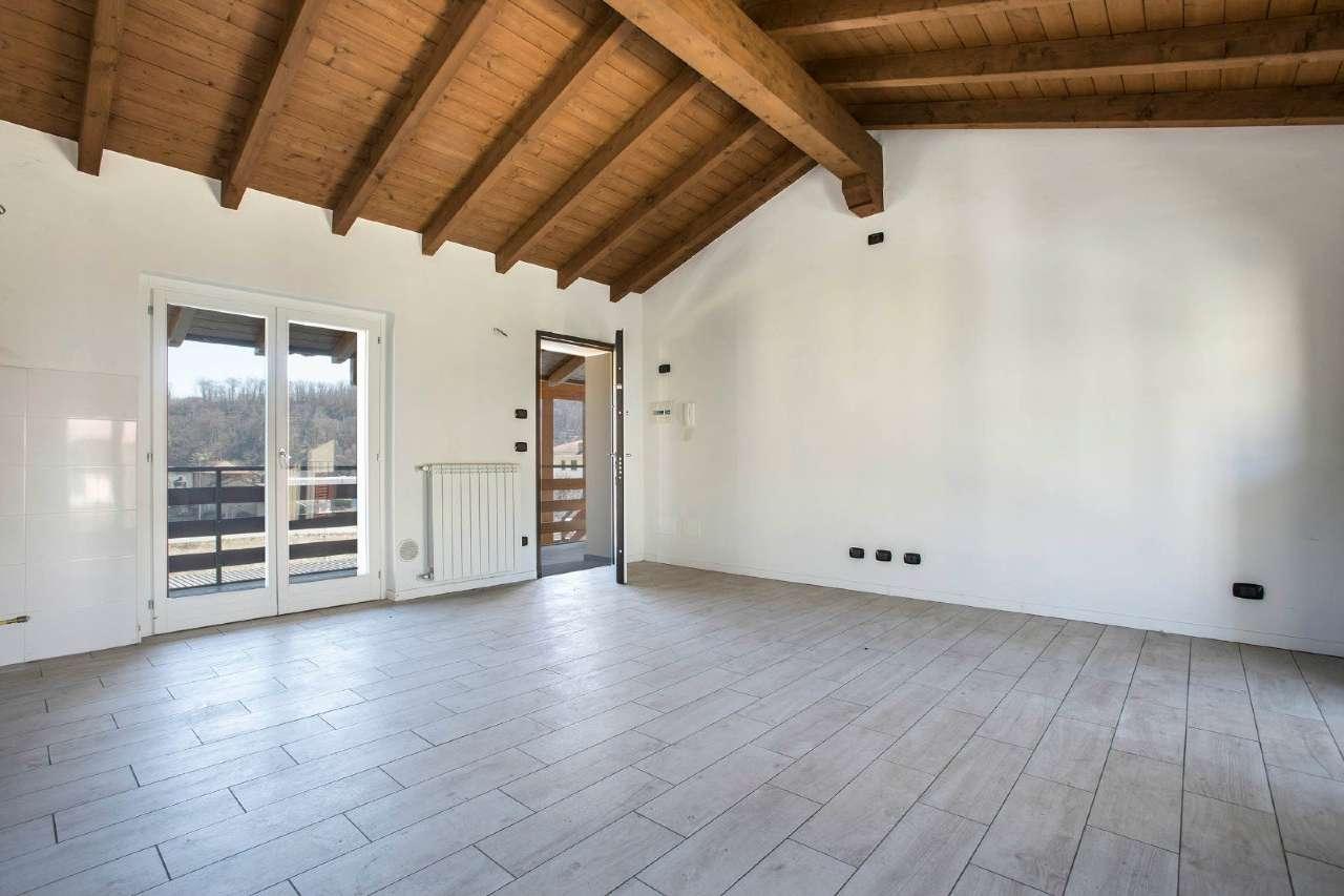 Appartamento in vendita Rif. 6541102