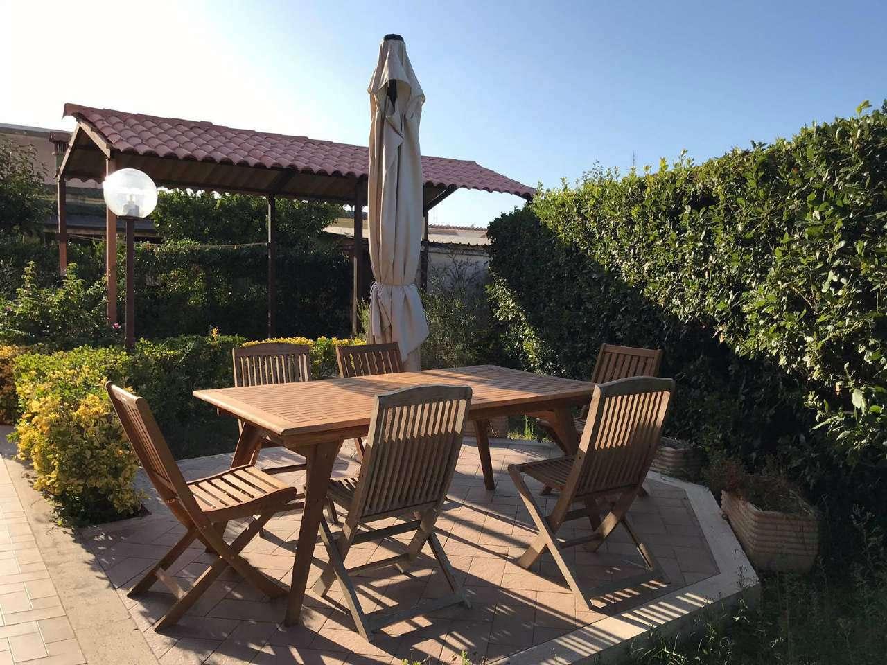 Appartamento in vendita a Sabaudia, 4 locali, prezzo € 180.000 | PortaleAgenzieImmobiliari.it