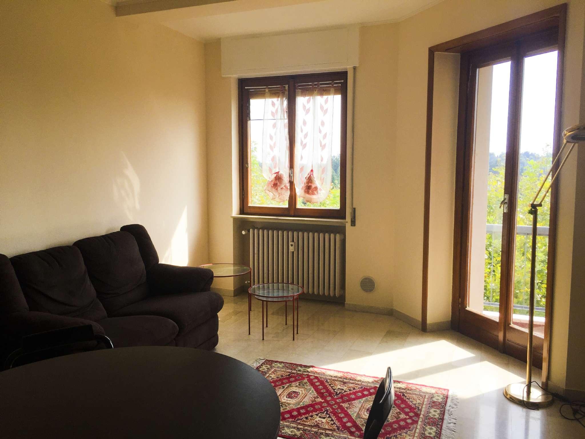 Appartamento in affitto a Varese, 3 locali, prezzo € 500 | PortaleAgenzieImmobiliari.it
