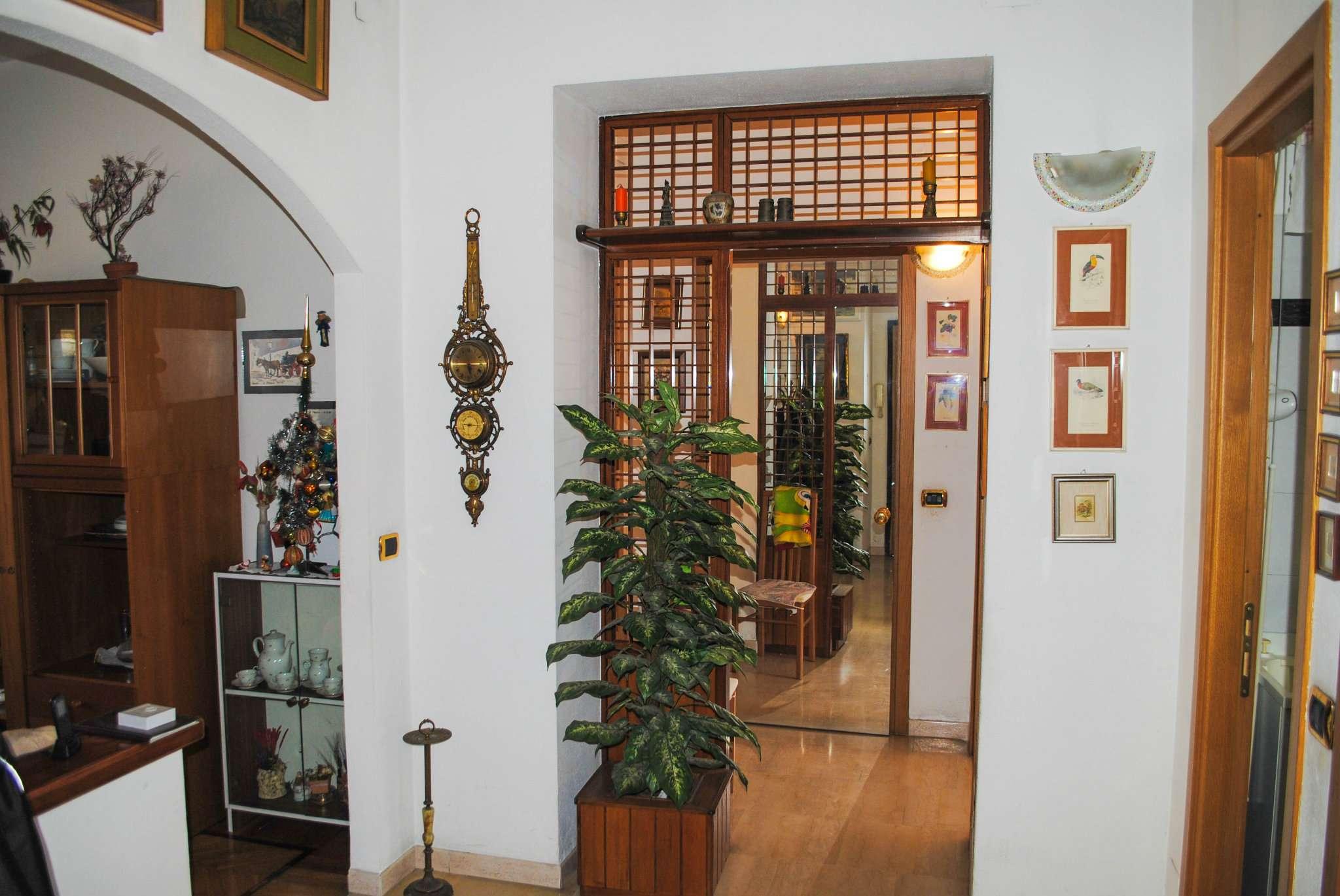 Appartamento in vendita Zona Santa Rita - corso Giovanni Agnelli 107 Torino