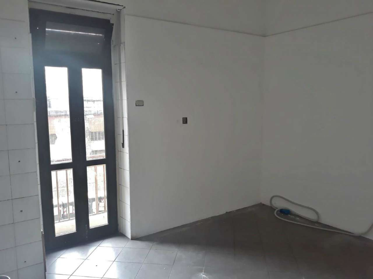 Negozio in affitto Zona Lingotto - corso Maroncelli 6 Torino