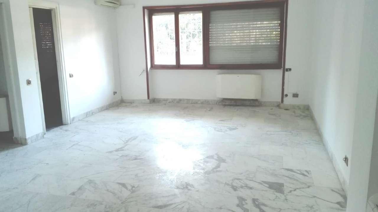 Appartamento in vendita a Roma, 2 locali, zona Zona: 26 . Gregorio VII - Baldo degli Ubaldi, prezzo € 219.000 | CambioCasa.it