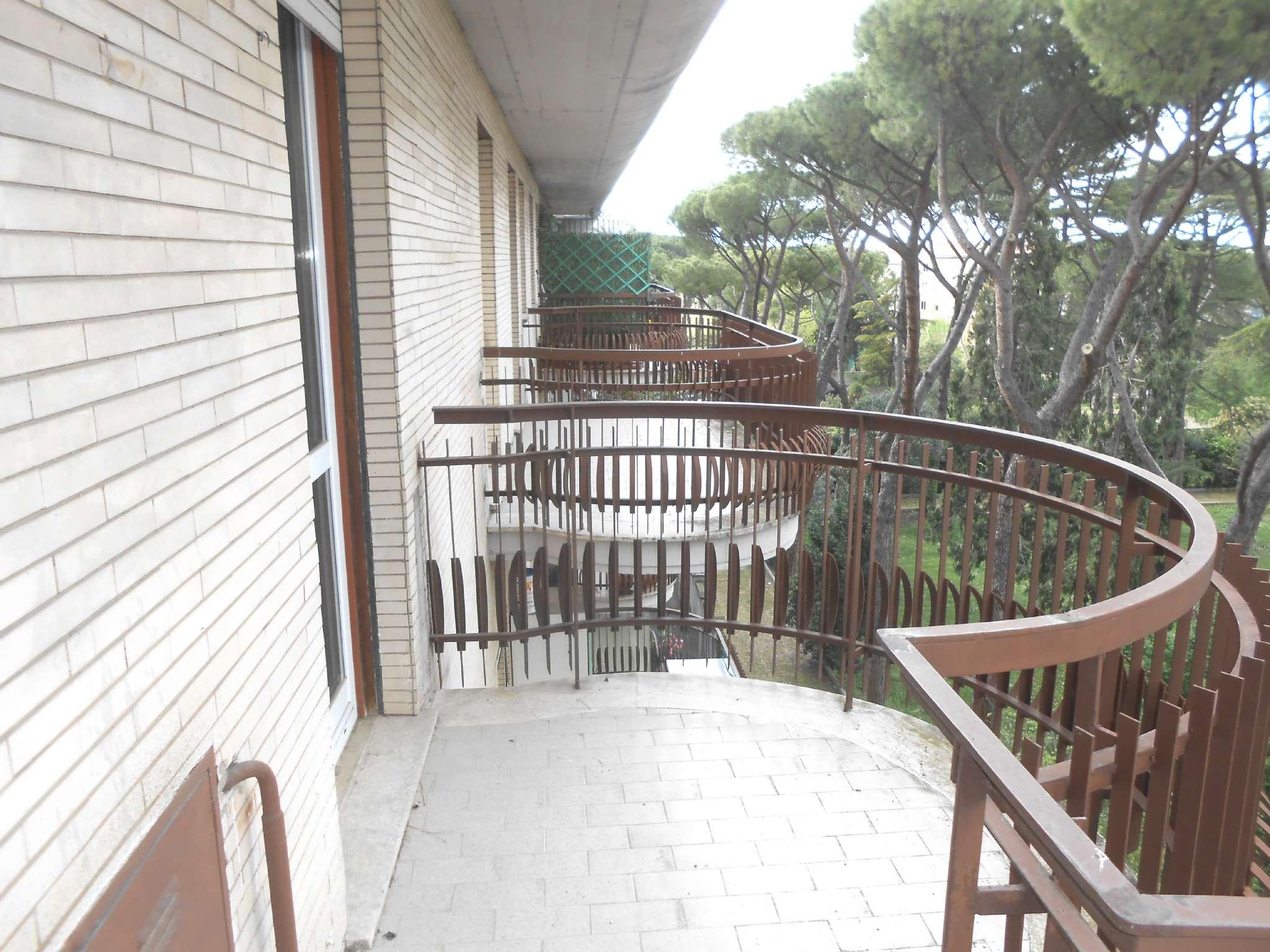 Appartamento in vendita a Roma, 6 locali, zona Zona: 26 . Gregorio VII - Baldo degli Ubaldi, prezzo € 802.500 | CambioCasa.it