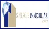 Sinergie Immobiliari Agency srl