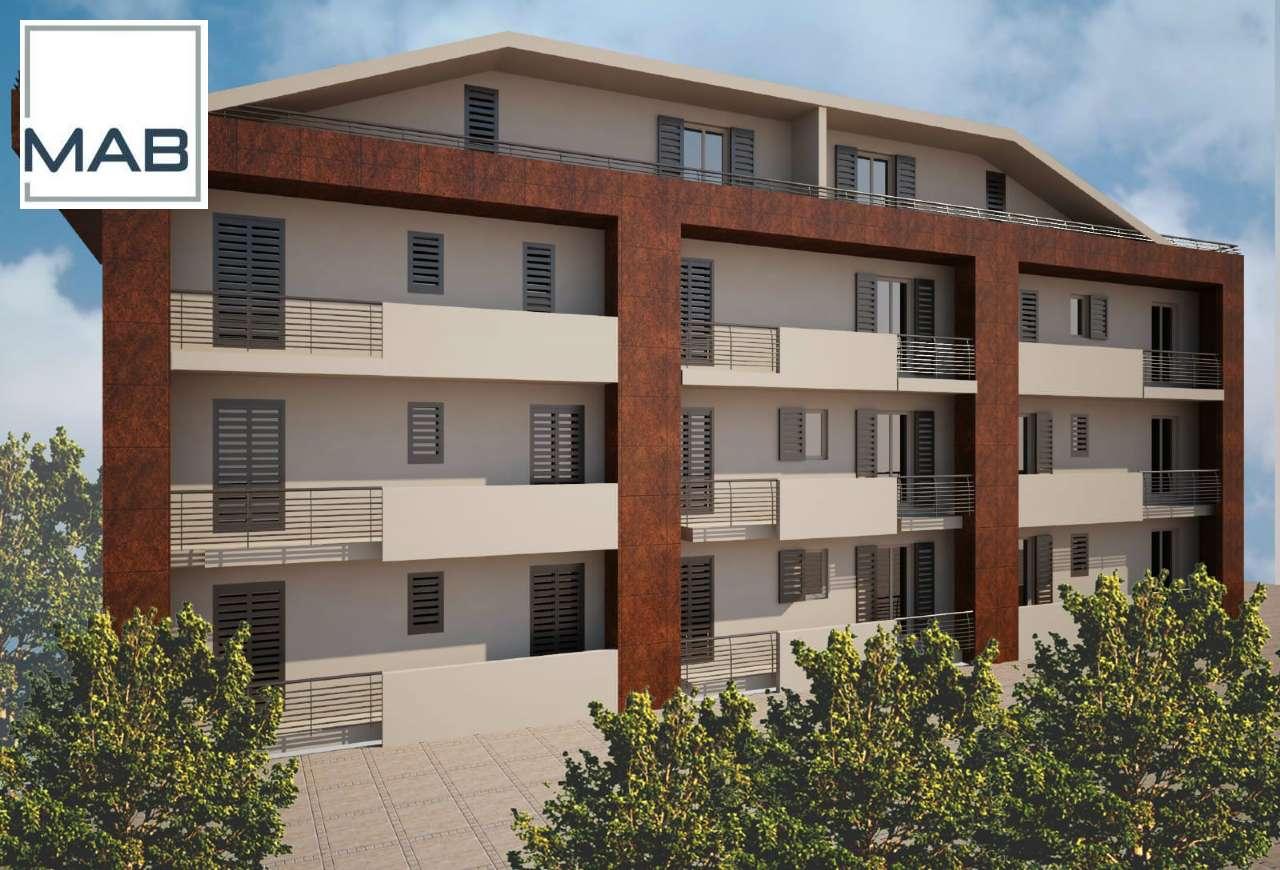 Appartamento in vendita Rif. 5205823
