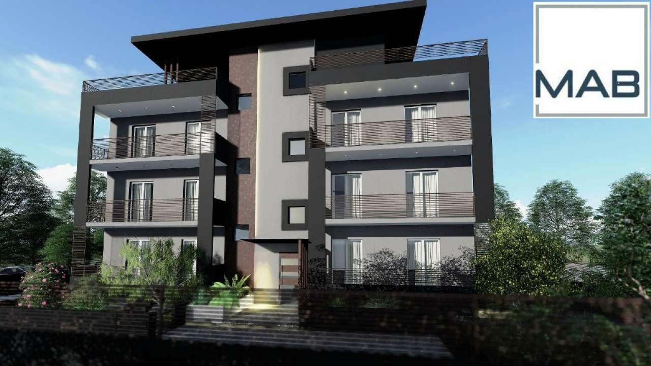 Appartamento in vendita a Mariglianella, 3 locali, Trattative riservate | CambioCasa.it
