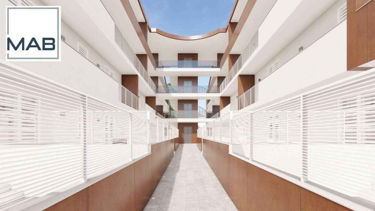 Appartamento in vendita a Castello di Cisterna, 3 locali, Trattative riservate | PortaleAgenzieImmobiliari.it