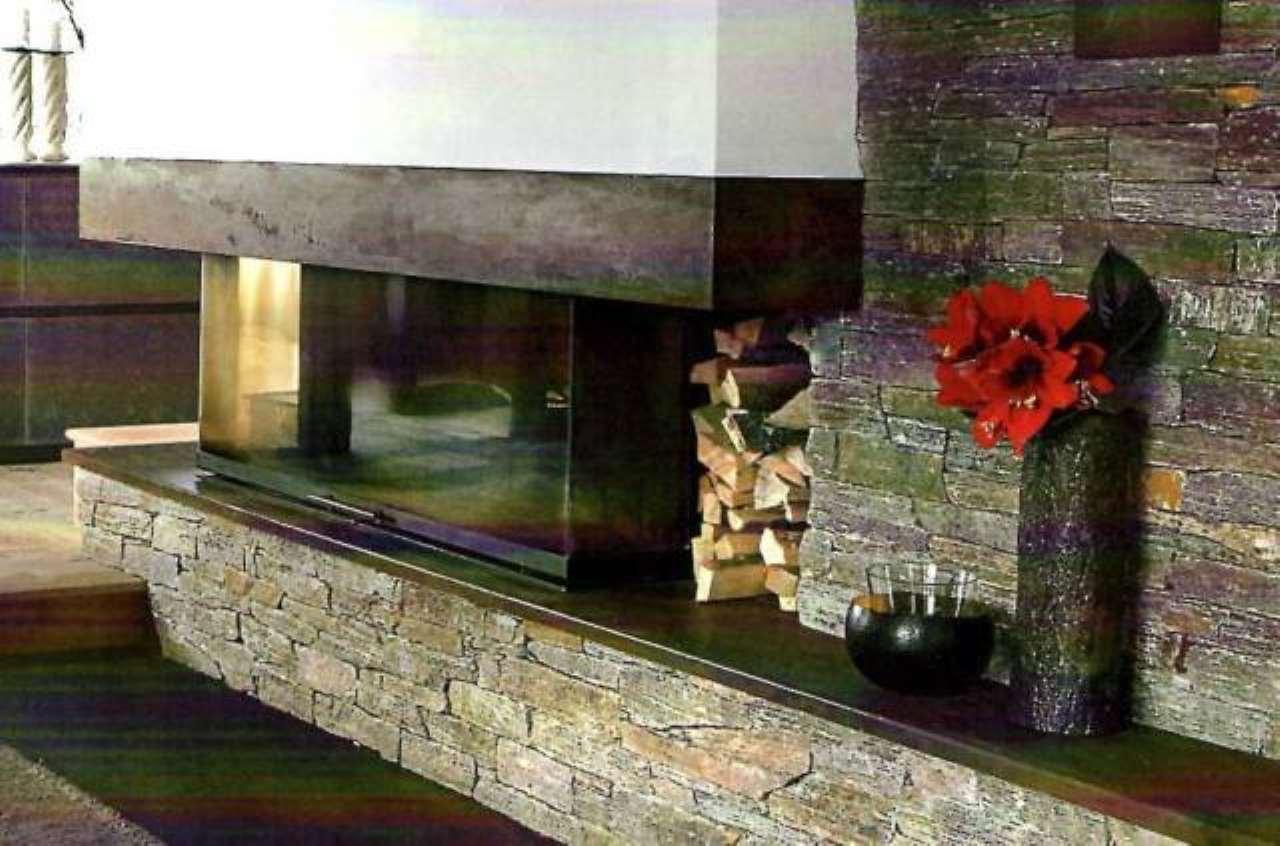 Appartamento in vendita a Padova, 6 locali, zona Est (Brenta-Venezia, Forcellini-Camin), prezzo € 240.000 | PortaleAgenzieImmobiliari.it