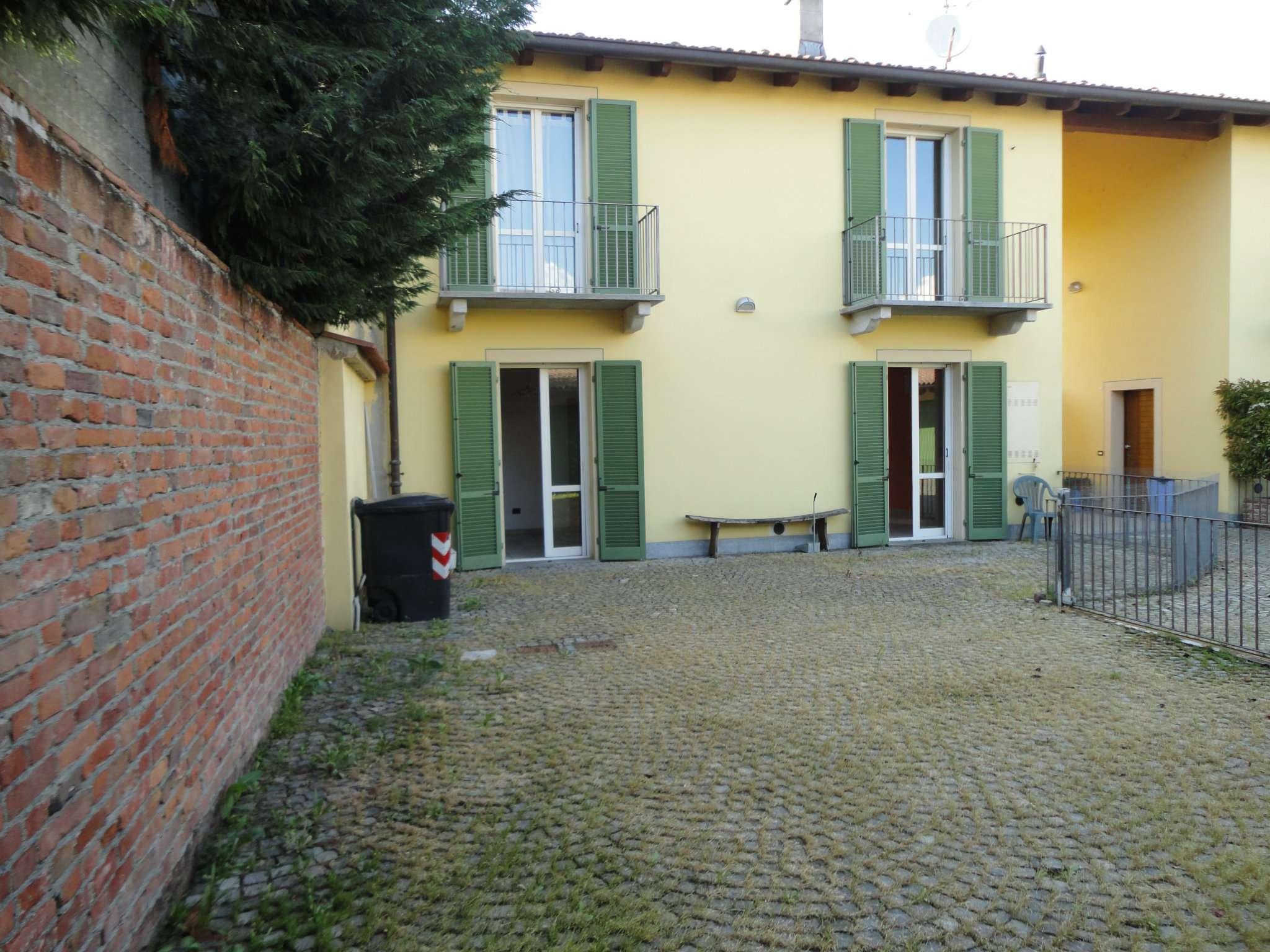 Foto 1 di Villa Castellazzo Bormida