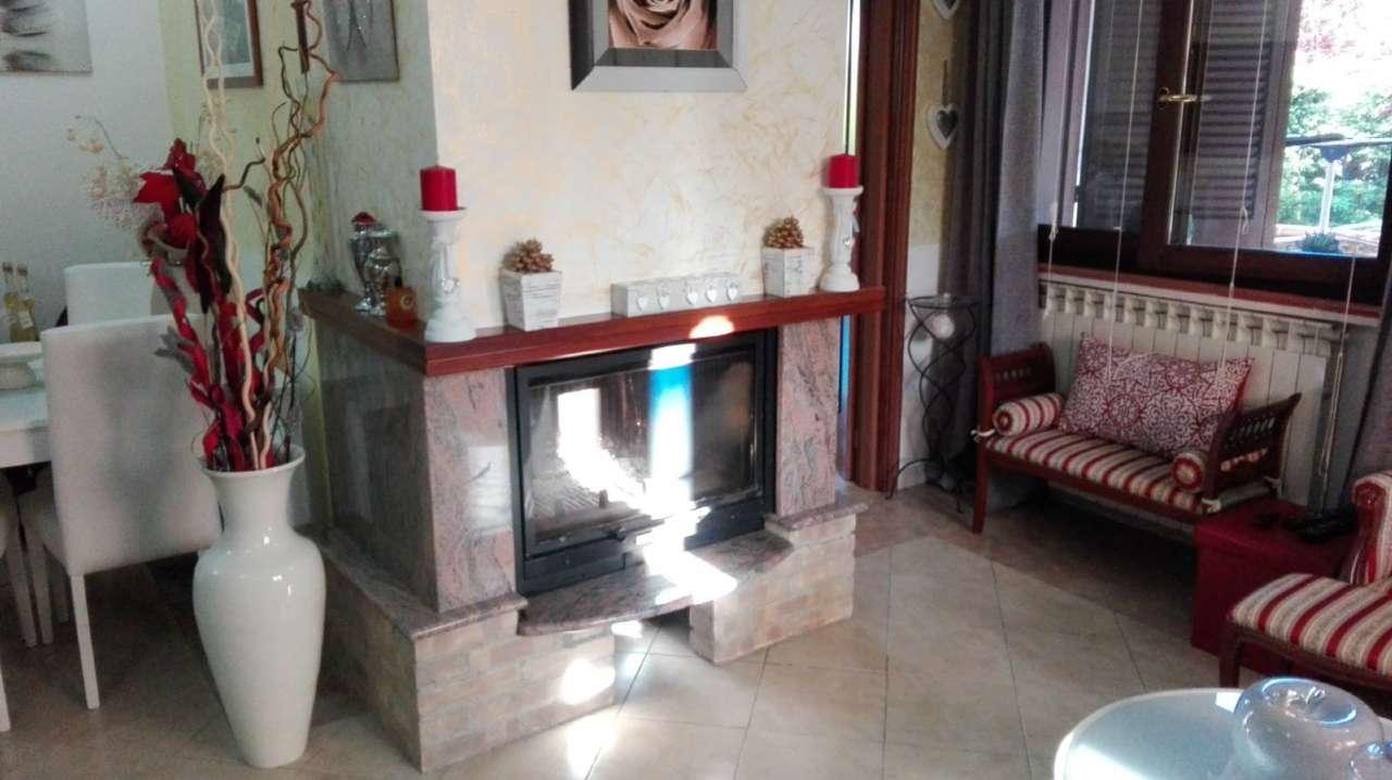 Villa in vendita a Frugarolo, 3 locali, prezzo € 270.000 | PortaleAgenzieImmobiliari.it