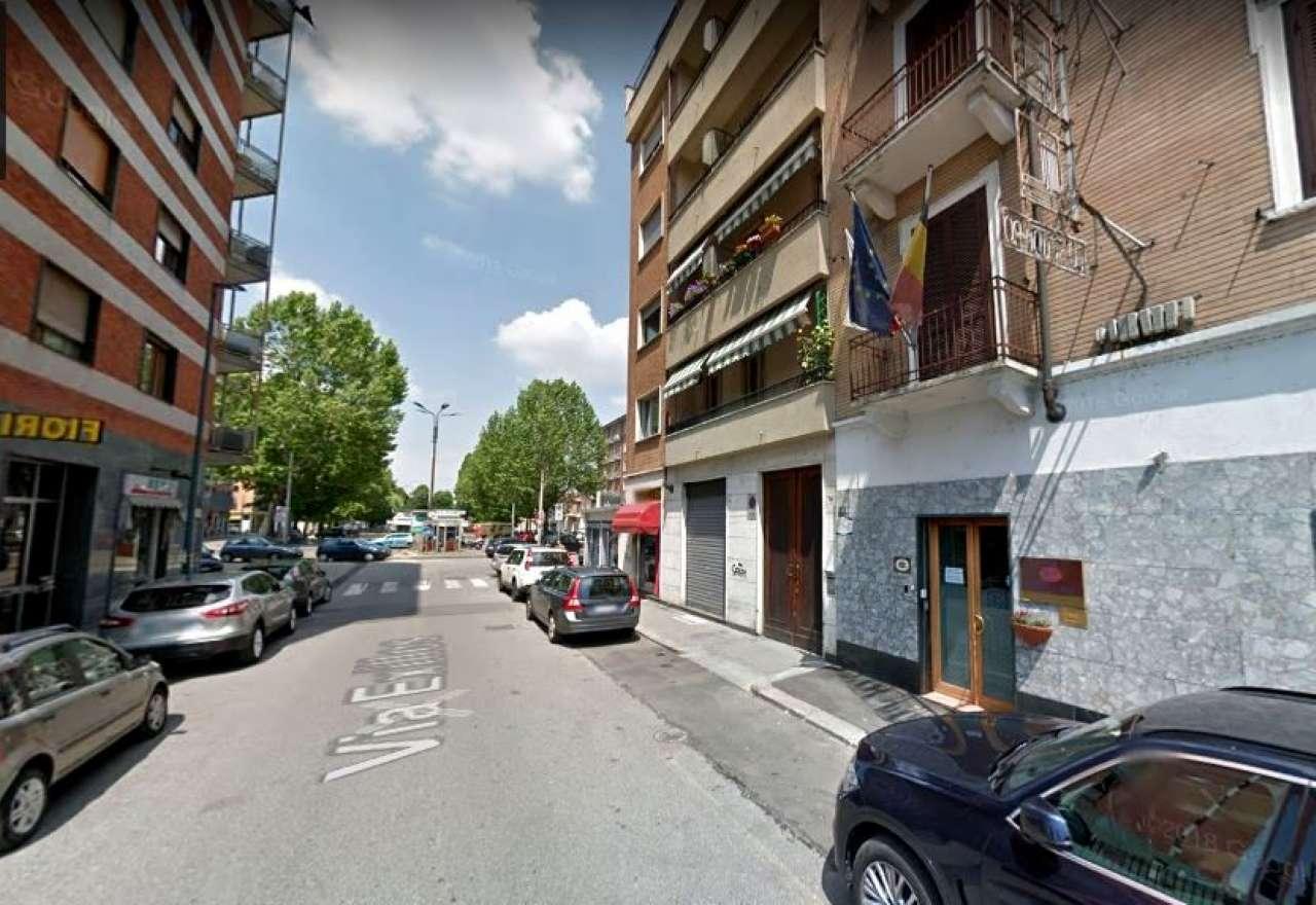 NEGOZIO in Affitto - Prossimità di Piazza Campanella Rif. 8949586
