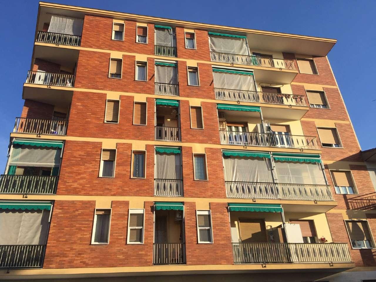 Appartamento ristrutturato in vendita Rif. 9308214