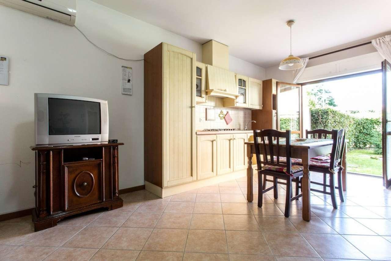 Appartamento in vendita a Noventa Padovana, 2 locali, prezzo € 100.000   PortaleAgenzieImmobiliari.it