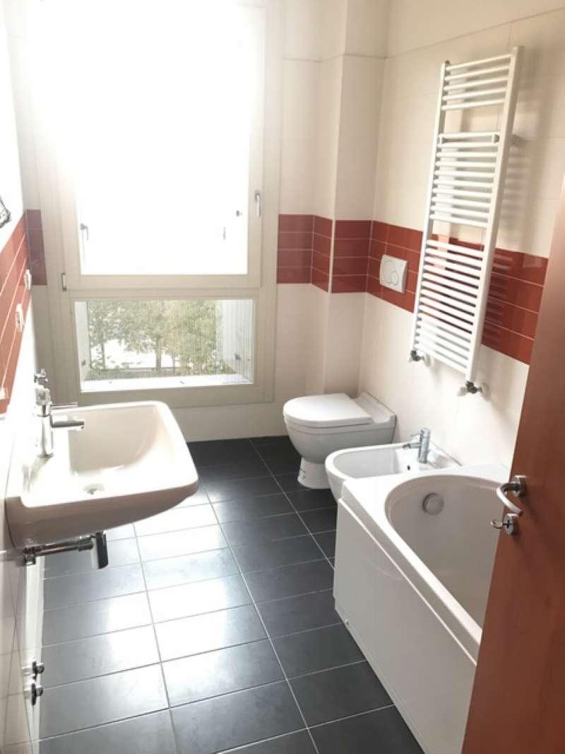 Appartamento in ottime condizioni in vendita Rif. 7086161