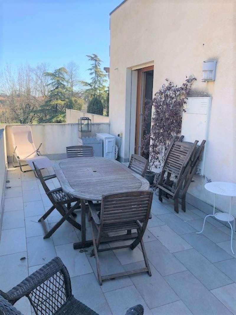 Appartamento in vendita a Padova, 4 locali, zona Sud-Ovest (Armistizio-Savonarola), prezzo € 275.000 | PortaleAgenzieImmobiliari.it