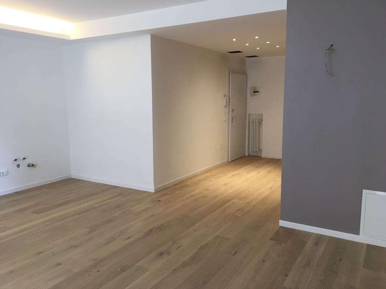 Appartamento in vendita a Padova, 4 locali, zona Nord (Arcella, S.Carlo, Pontevigodarzere), prezzo € 220.000 | PortaleAgenzieImmobiliari.it