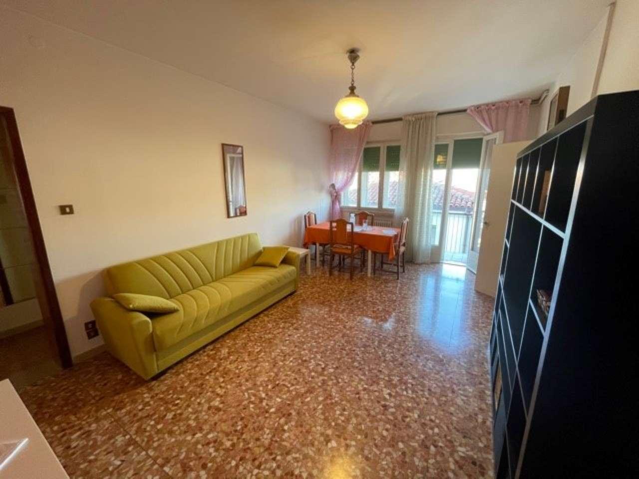 Appartamento in vendita a Padova, 4 locali, zona Nord (Arcella, S.Carlo, Pontevigodarzere), prezzo € 68.000 | PortaleAgenzieImmobiliari.it