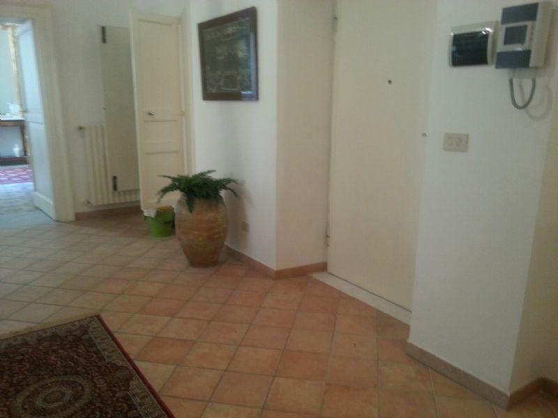 Appartamento in affitto a Larino, 9999 locali, prezzo € 800 | CambioCasa.it