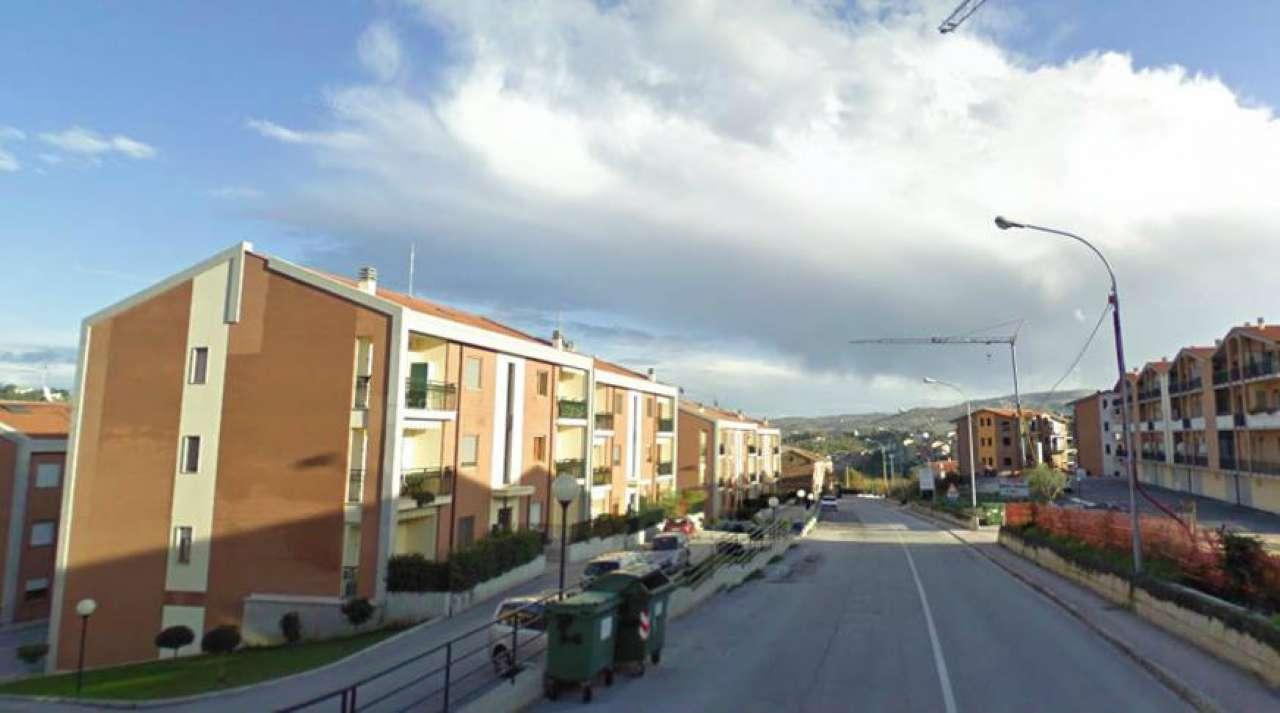 Mirabello Sannitico (CB) - appartamento di mq 95