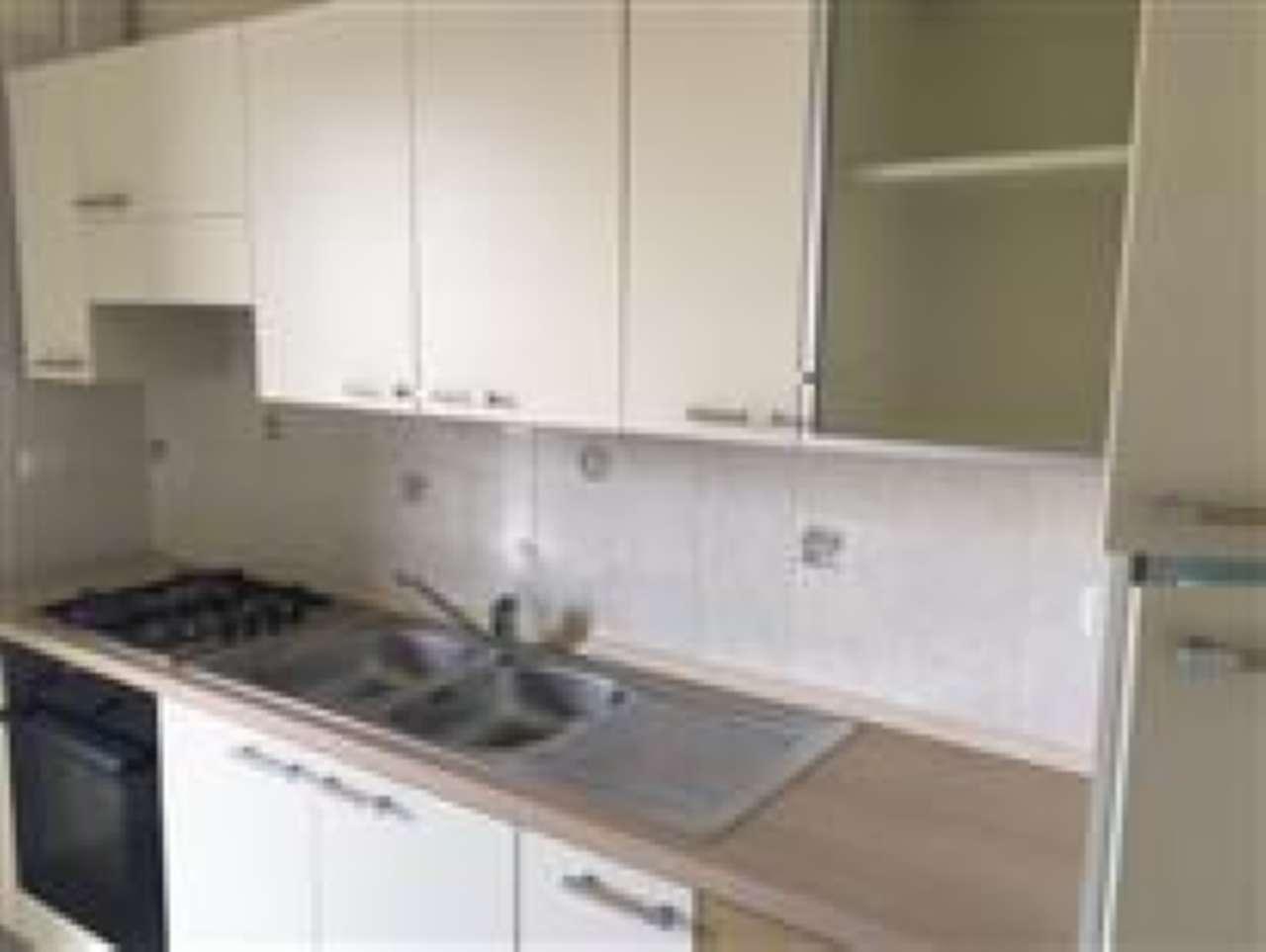 Appartamento arredato a Campobasso, Parco dei Pini