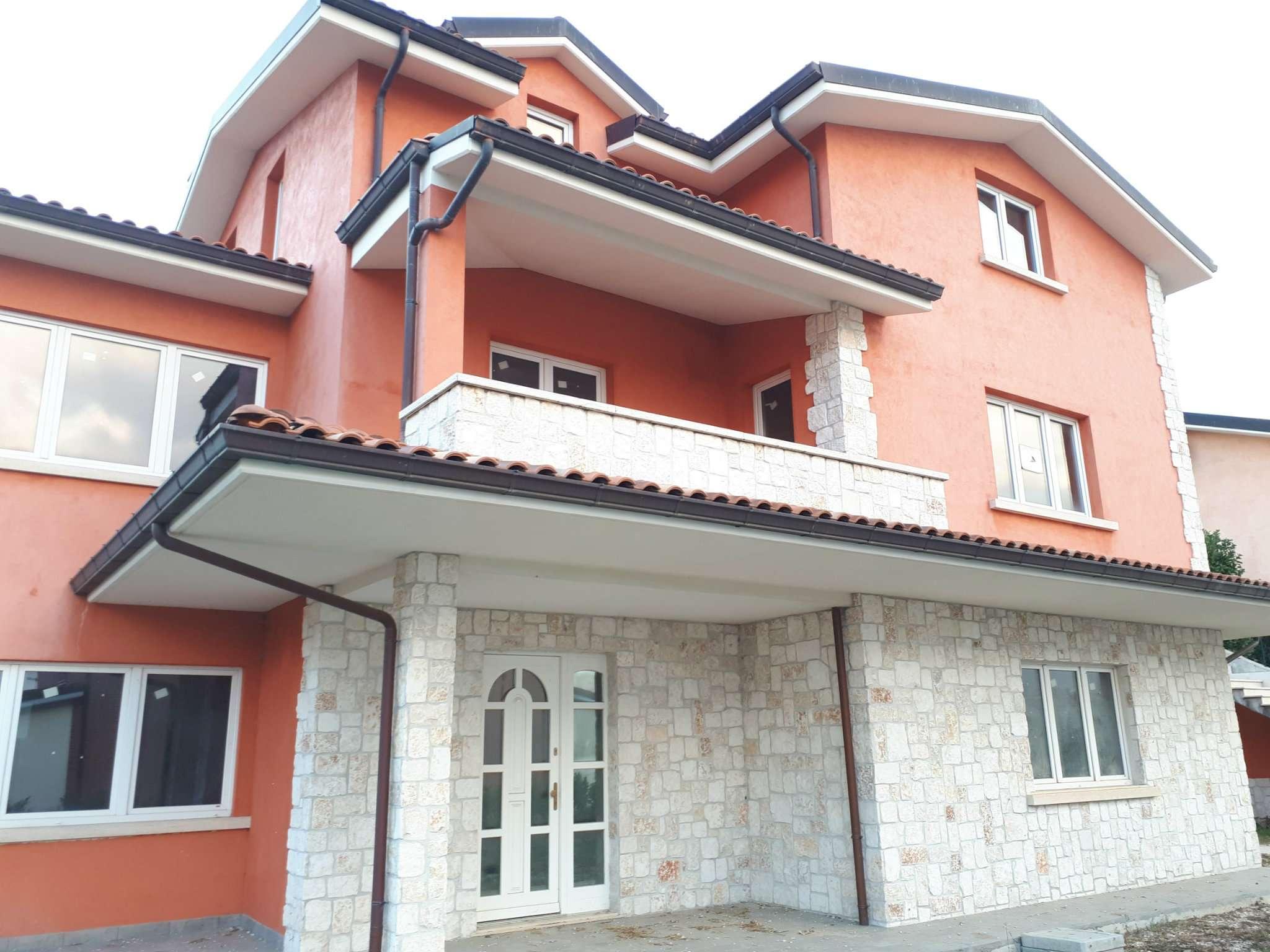Villa in vendita Rif. 8341411