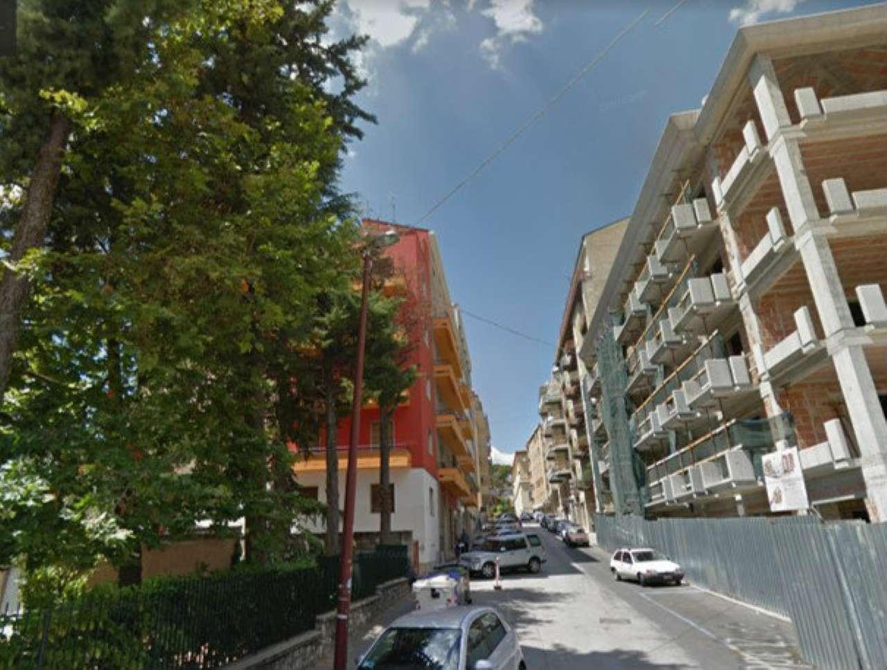 Appartamento in affitto Rif. 8679630