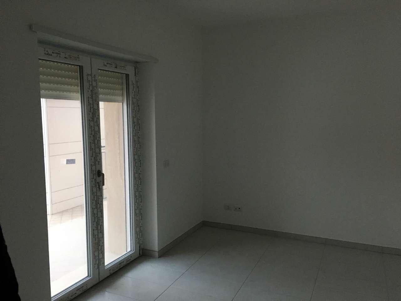 Appartamento in vendita Rif. 9349382