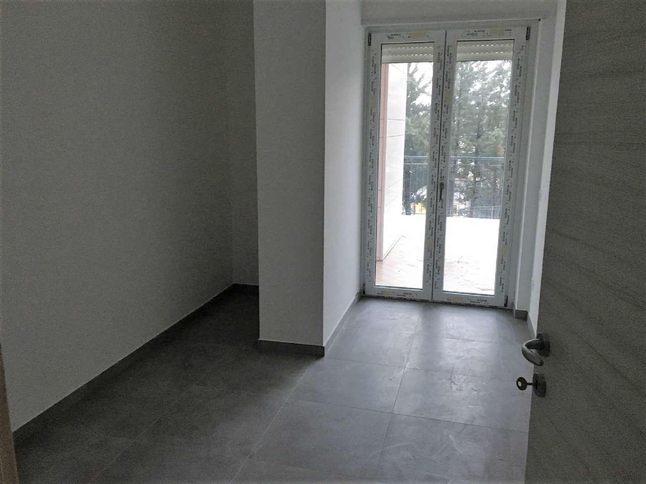 Appartamento in vendita Rif. 9349383