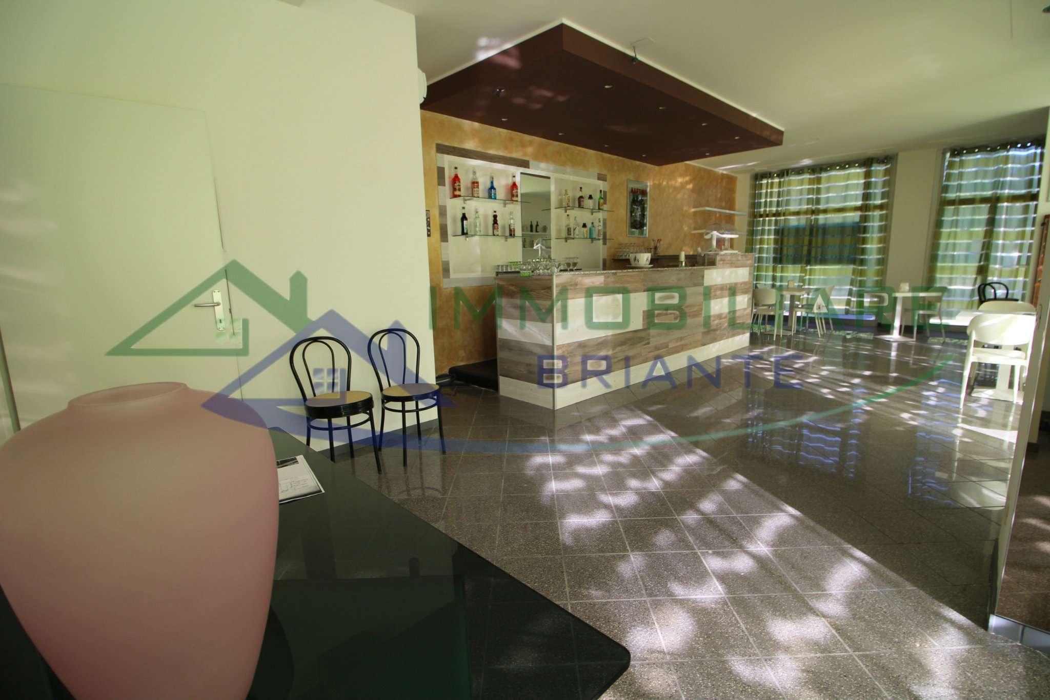 Negozio / Locale in vendita a Somma Lombardo, 2 locali, prezzo € 99.000 | CambioCasa.it