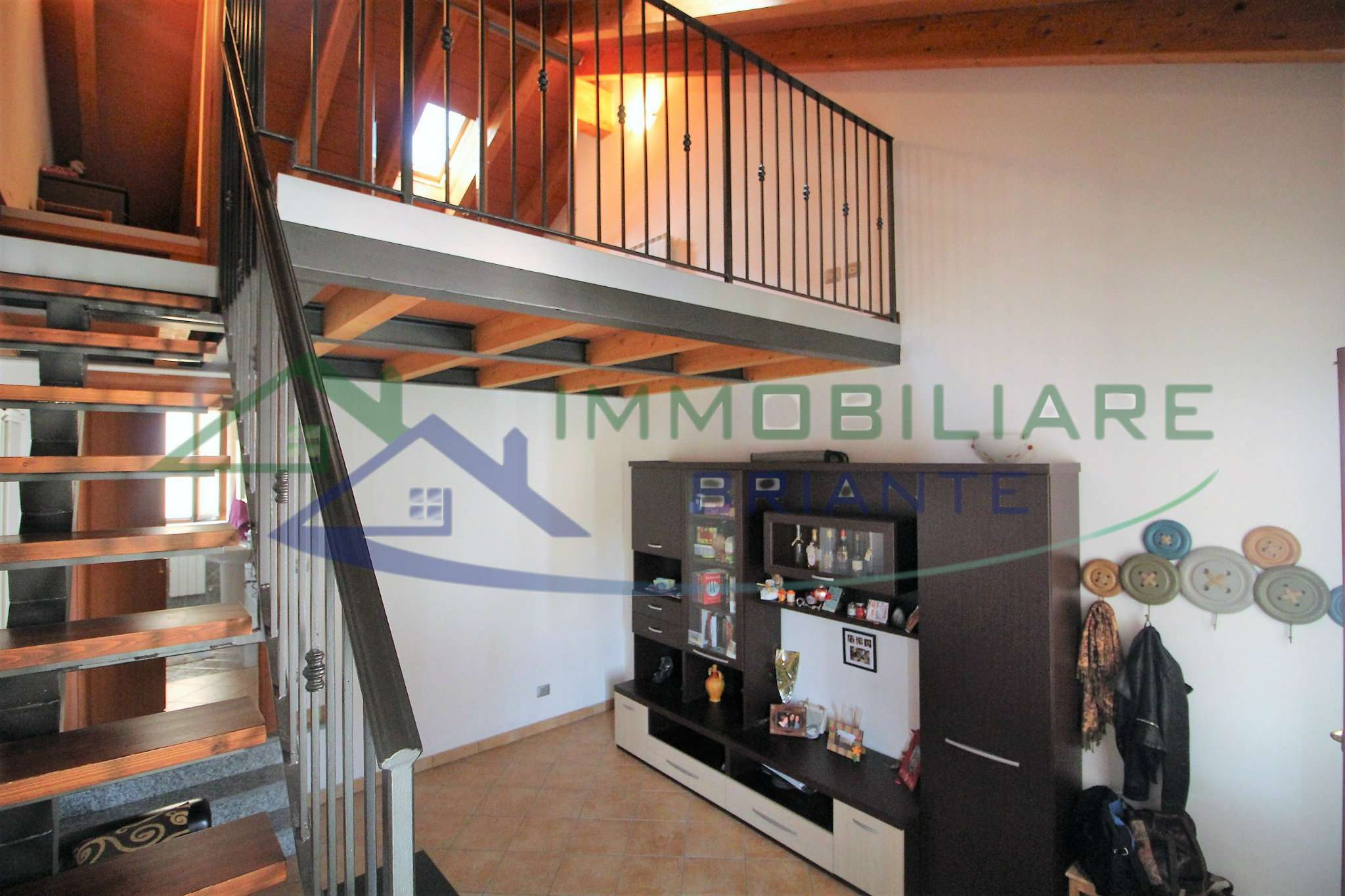Appartamento in vendita a Arsago Seprio, 2 locali, prezzo € 69.000 | CambioCasa.it