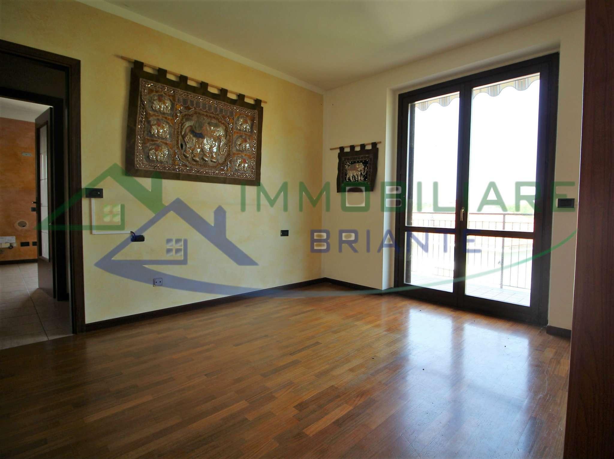 Appartamento in vendita a Mornago, 2 locali, prezzo € 89.000   PortaleAgenzieImmobiliari.it