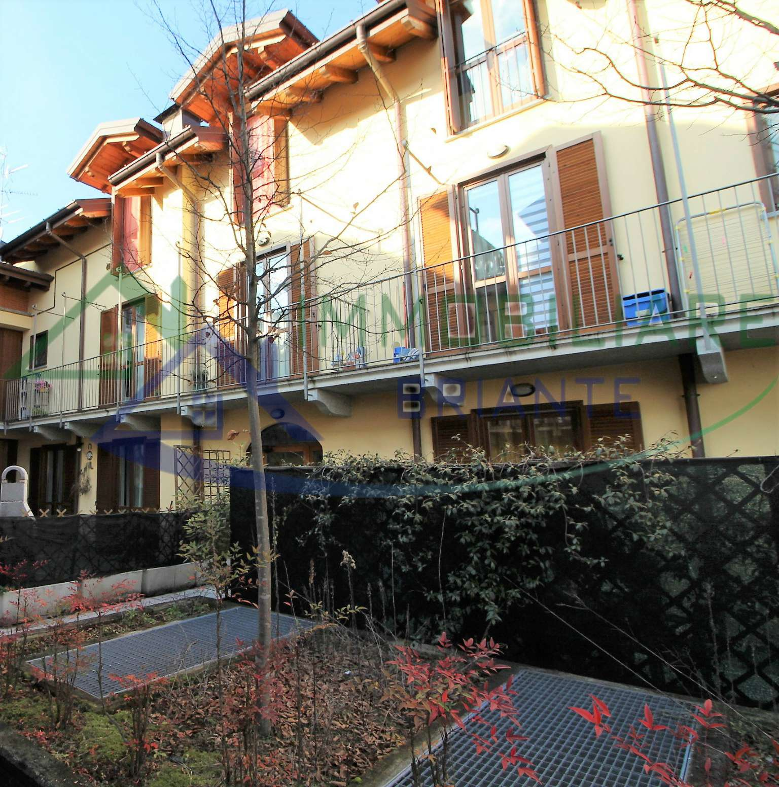 Appartamento in vendita a Arsago Seprio, 2 locali, prezzo € 79.000 | CambioCasa.it