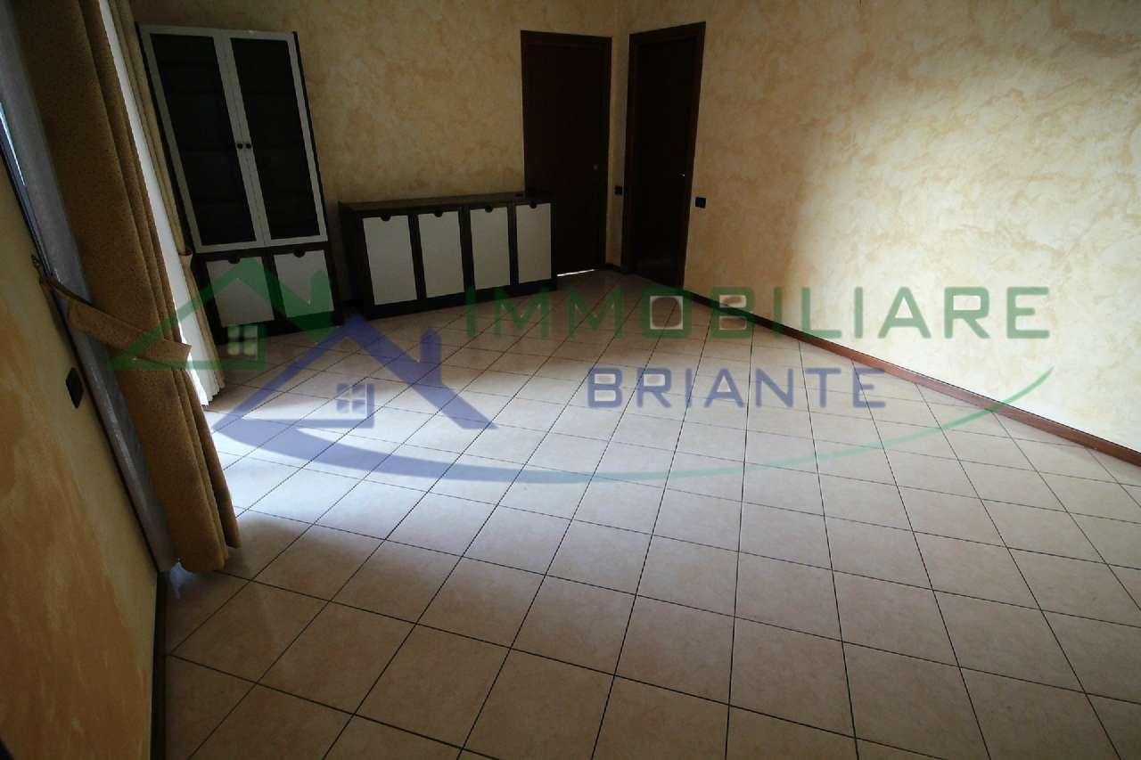 Appartamento in affitto a Golasecca, 3 locali, prezzo € 400   CambioCasa.it