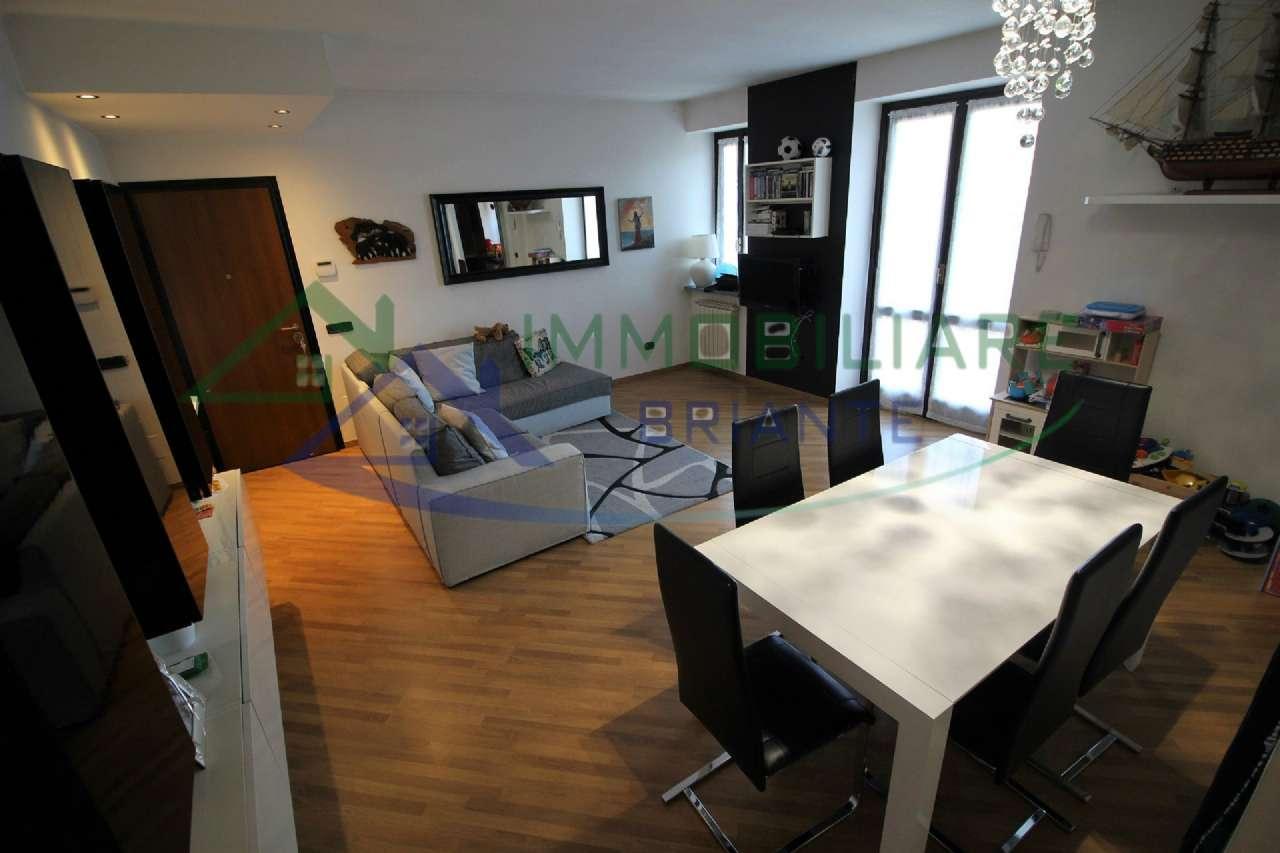 Appartamento in vendita a Pombia, 3 locali, prezzo € 98.000 | PortaleAgenzieImmobiliari.it