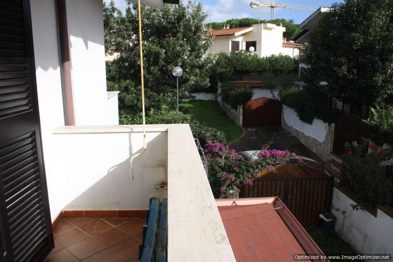 Villa in vendita a Sabaudia, 4 locali, prezzo € 145.000 | CambioCasa.it